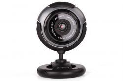 Ueb-kamera-A4tech-PK-710G-16Mpix-mikrofon-USB-2.0