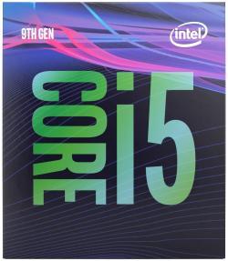 Intel-CPU-Desktop-Core-i5-9600-3.1GHz-9MB-LGA1151-box