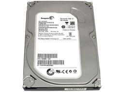 SEAGATE-BarraCuda-500GB-16MB-7200-rpm-SATA-3-ST3500413AS