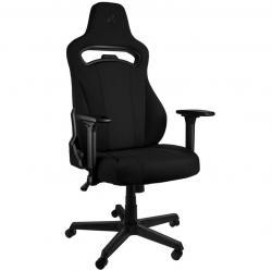 Gejmyrski-stol-Nitro-Concepts-E250-Stealth-Black