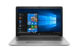 HP-470-G7-2D210ES-