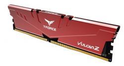 8GB-DDR4-3000-TEAM-GROUP-T-FORCE-VULCAN