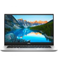 Dell-Inspiron-14-5490-DI5490I34G128GBUHD_UBU-14-