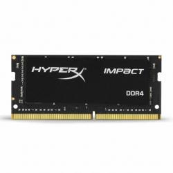 32GB-DDR4-SoDIMM-2666-HyperX-IMPACTKingston
