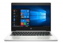 HP-ProBook-430-G7-2D351EA-