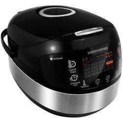Multicooker-REDMOND-RMC-M95-E