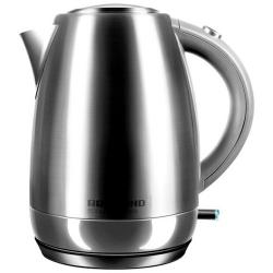 Electric-kettle-REDMOND-RK-M1721-E
