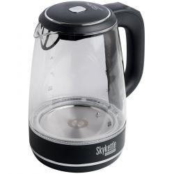 Electric-kettle-REDMOND-RK-G200S-E