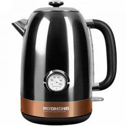 Electric-kettle-REDMOND-RK-CBM147-E