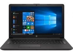 HP-255-G7-7DB74EA-