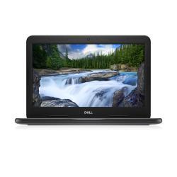 Dell-Latitude-3310-N015L331013EMEA_UBU-