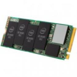 Intel-SSD-665p-Series-1.0TB-M.2-80mm-PCIe-3.0-x4-3D3-QLC-Retail-Box-Single-Pack