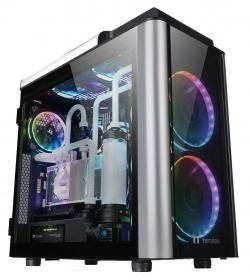 Thermaltake-Level-20-GT-Full-Tower
