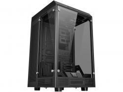 THERMALTAKE-The-Tower-900-Black-CA-1H1-00F1W-N-00