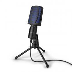 Nastolen-mikrofon-uRage-Stream-100-USB-Cheren