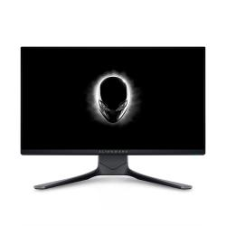 Dell-Alienware-AW2521HF