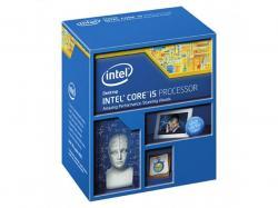 CPU-i5-4590-3.3-6M-s1150-Tray