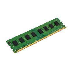 4GB-DDR3-1600-OEM