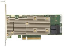 Lenovo-ThinkSystem-RAID-930-16i-4GB-Flash-PCIe-12Gb-Adapter