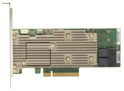 Lenovo-ThinkSystem-RAID-930-24i-4GB-Flash-PCIe-12Gb-Adapter