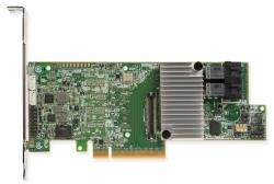 Lenovo-ThinkSystem-RAID-730-8i-2GB-Flash-PCIe-12Gb-Adapter