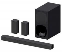 Sony-HT-S20R-5.1ch-Home-Cinema-Soundbar-System-black