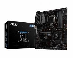 MSI-Z390-A_PRO