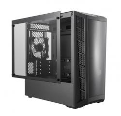 MasterBox-MB320L
