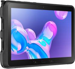 Samsung-SM-T545-GALAXY-Tab-Active-Pro-2020-
