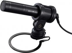 Mikrofon-AverMedia-Live-Streamer-AM133