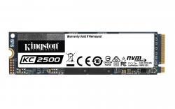 Solid-State-Drive-SSD-KINGSTON-KC2500-M.2-2280-PCIe-NVMe-250GB