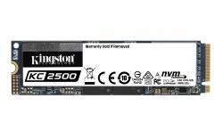 Solid-State-Drive-SSD-KINGSTON-KC2500-M.2-2280-PCIe-NVMe-500GB