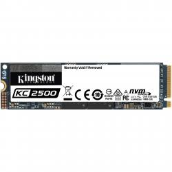 Kingston-1000GB-KC2500-M.2-2280-NVMe-SSD-up-to-3500-2900MB-s