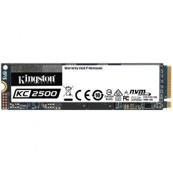 Kingston-250GB-KC2500-M.2-2280-NVMe-SSD-up-to-3500-1200MB-s
