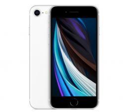 Apple-iPhone-SE2-128GB-White