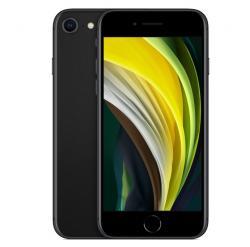 Apple-iPhone-SE2-256GB-Black
