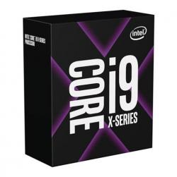 Intel-CPU-Desktop-Core-i9-10920X-3.5GHz-19.25MB-LGA2066-box