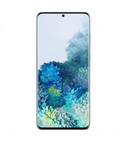 Samsung-SM-G985-GALAXY-S20+-128-GB-Octa-Core-8-GB-RAM-6.7-QHD+-Cloud-Blue