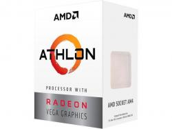 CPU-AMD-Athlon-3000G-4MB-up-to-3.50-GHz-AM4-BOX