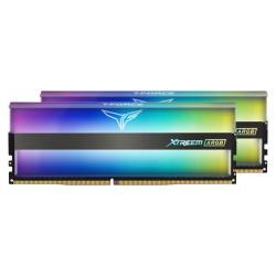 2x8GB-DDR4-3600-Team-Group-T-Force-XTREEM-ARGB-KIT