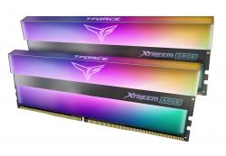 2x8GB-DDR4-4000-Team-Group-T-Force-XTREEM-ARGB-KIT