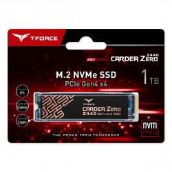 Team-Group-T-Force-Cardea-Zero-Z440-1TB-M.2-NVMe-PCIe-Gen4-x4