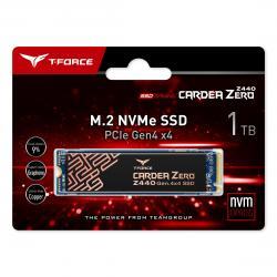 Team-Group-T-Force-Cardea-Zero-Z440-1TB-M.2-NVMe-PCIe-Gen4-x4