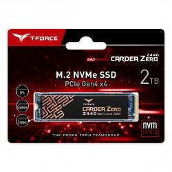 Team-Group-T-Force-Cardea-Zero-Z440-2TB-M.2-NVMe-PCIe-Gen4-x4