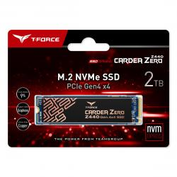 Team-Group-T-Force-Cardea-Zero-Z440-2TB-M.2-NVMe-PCIe-Gen4-x4
