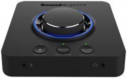Zvukova-karta-vynshna-Creative-Sound-Blaster-X3-7.1-Super-X-Fi-reg-for-PC-and-Mac