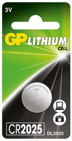 Litieva-butonna-bateriq-GP-CR-2025-3-V-1-br.-GP
