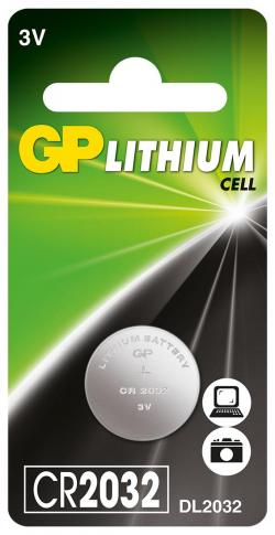 Butonna-bateriq-litieva-GP-CR2032-3V-1br.-1pk-GP