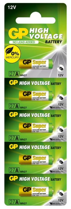 Alkalna-bateriq-GP-12-V-5br.-pack-cena-za-1-br.-za-alarmi-A27