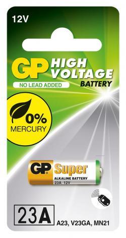 Alkalna-bateriq-GP-12-V-1br.-blister-za-alarmi-A23